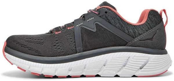 Best running shoes for wide feet - Hoka One One Gaviota 2