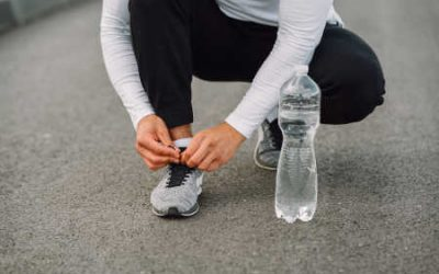 Are Barefoot Running Shoes Good for Shin Splints?