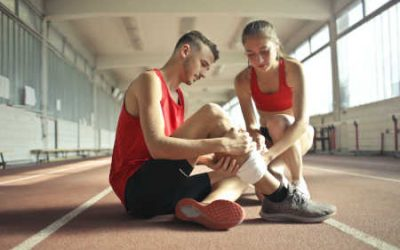 What is the Fastest Way to Heal Shin Splints?