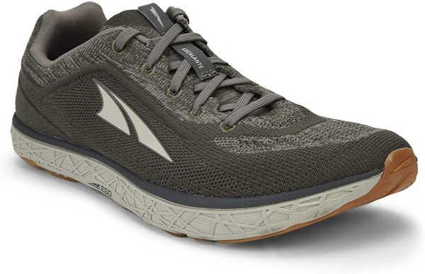 Best Running Shoes for Metatarsalgia - ALTRA Men's AL0A4VQA Escalante 2.5 Road Running Shoe