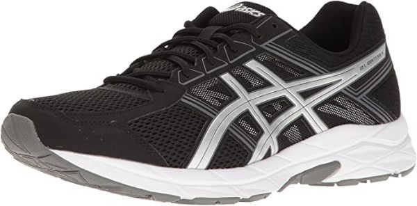 Best shoes for sciatica - Asics Gel-Contend 4 Men's Shoes