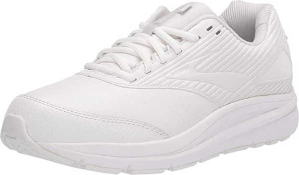Best shoes for sciatica - Brooks Women's Addiction Walker Nordic Walking Shoes