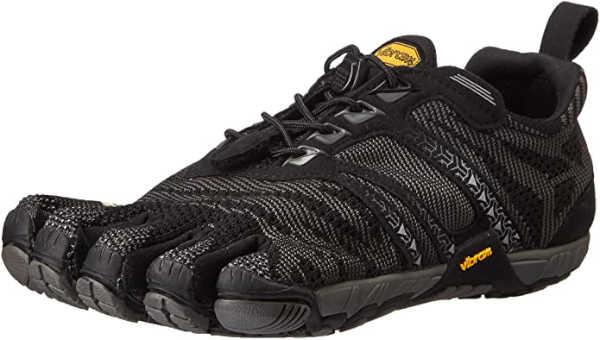 best parkour shoes - Vibram KMD EVO parkour