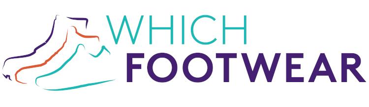 WhichFootwear.com