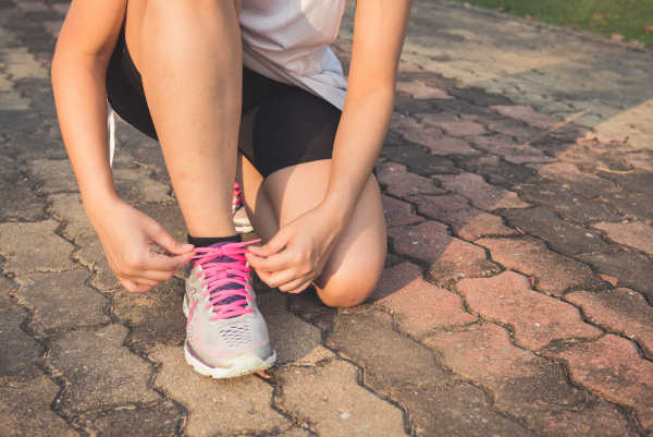 Best Running Shoes for Tarsal Tunnel Syndrome